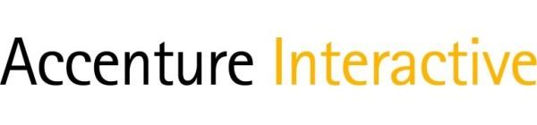 Logo Accenture interactive