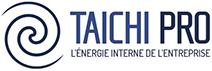 Logo Taichi Pro - Webclub